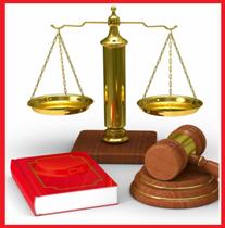 юридические консультации в центре